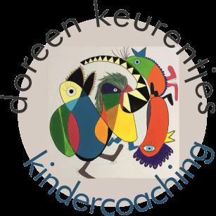 LogoDoreen